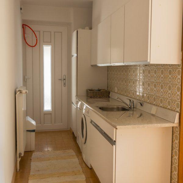 Apartma RD Bled