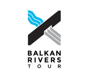 BRT_logo