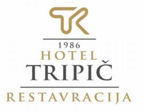 TRIPIC_logo_visoki_330563