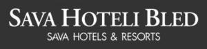 golf_hotel_logo