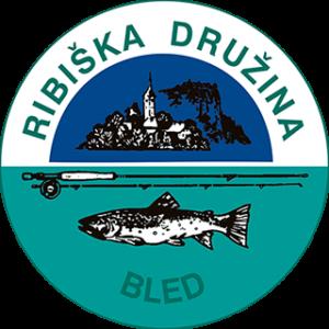 rd-bled-logo